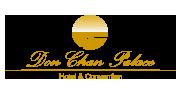 SLTY-Hotel-Logo